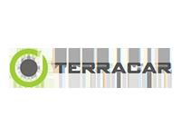 Terracar